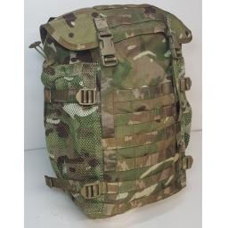 Molle Day Sack1