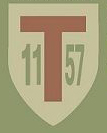 1157 Tactical Ltd