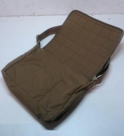 ATACS FG Messanger Bag