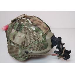 virtus cover 1 laser NVG mount down.jpg