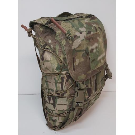 VIRTUS STV Daysack /Assault Pack