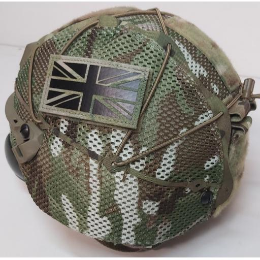 helmet union flag IRR.jpg