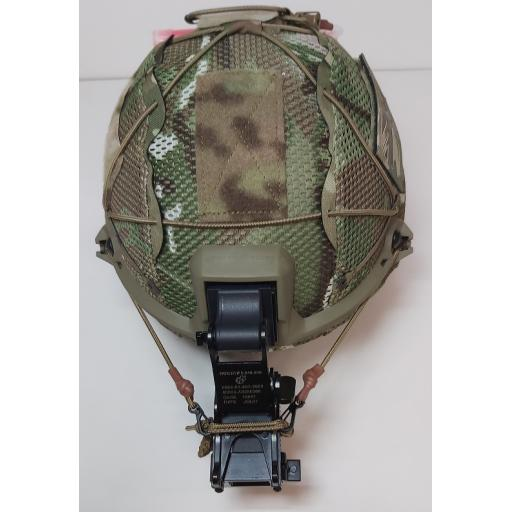 virtus cover laser 1 NVG retention top view.jpg
