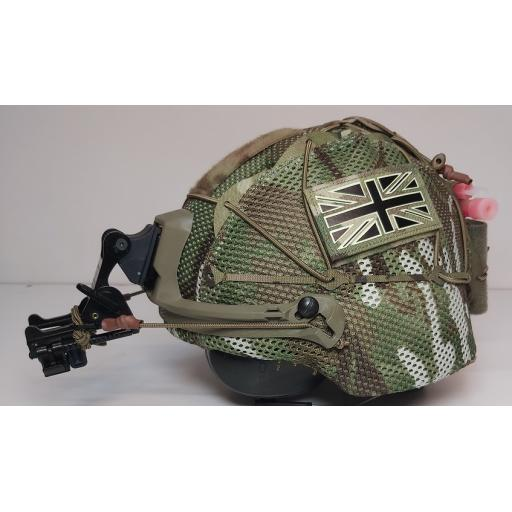 Virtus cover laser 1 NVG retention system.jpg