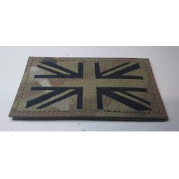 NON IRR Velcro backed Union Flag.jpg