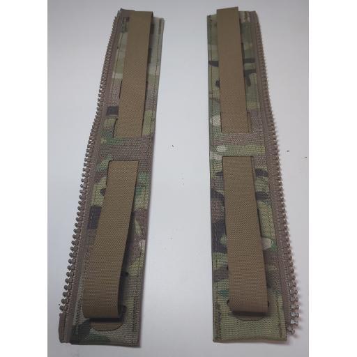 Molle Zip adaptors laser reverse.jpg