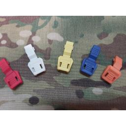 zip pulls multi colours.jpg